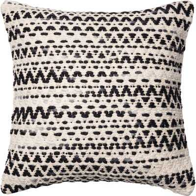 Routt Pillow Cover - Wayfair