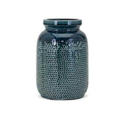 Baguia Table Vase - Wayfair