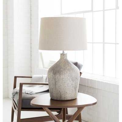 "Latrobe 30"" Table Lamp - Birch Lane"
