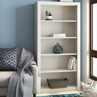 Angelica Standard Bookcase - AllModern