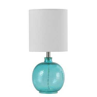Barnwell 20 Table Lamp - AllModern