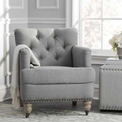 Sevigny Armchair - Wayfair