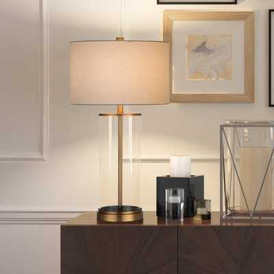 "Parramore 27""  Table Lamp - Birch Lane"
