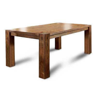 Bethanne Dining Table - Wayfair
