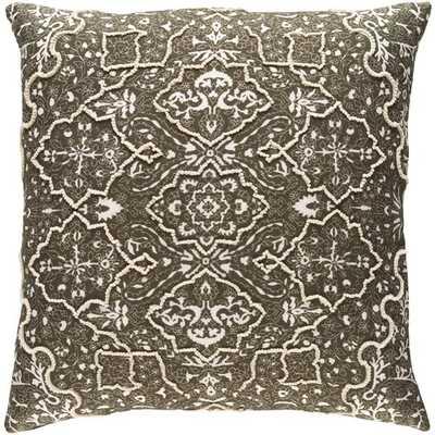 Batik - Neva Home