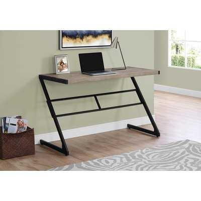 Calvo Computer Desk - Wayfair