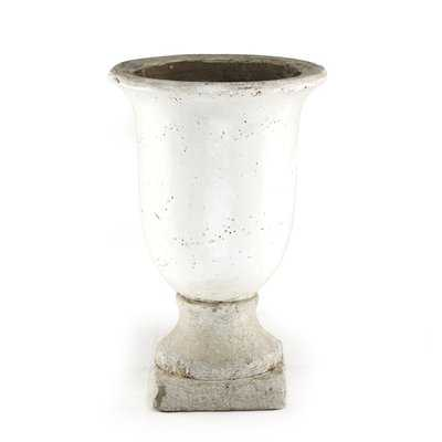 Pottery Urn - Wayfair