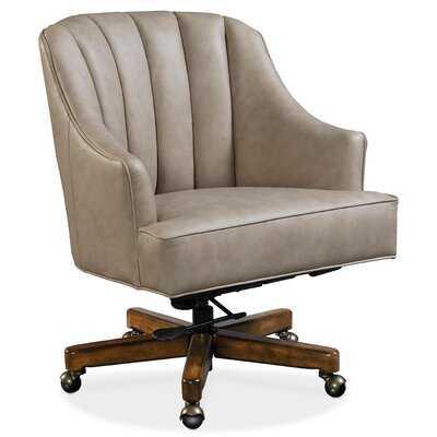 Haider Executive Chair - Wayfair