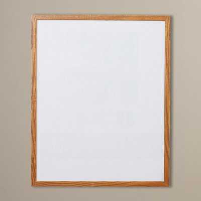 Lakeland Solid Wood Picture Frame - Birch Lane