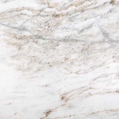 Marble Kalta Fiore Polished 12.01 in. x 12.01 in. Marble Floor and Wall Tile - Home Depot