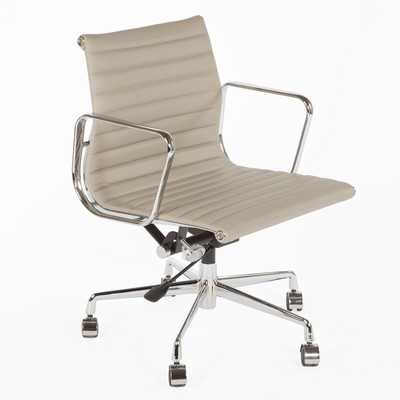 Desk Chair - Wayfair