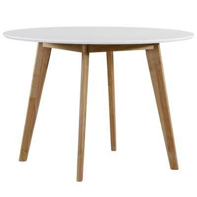 Mcfaddin Dining Table - Wayfair