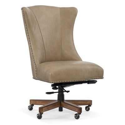 Lynn Executive Chair - Wayfair