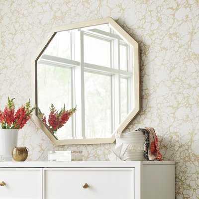 Dresser Mirror - Wayfair