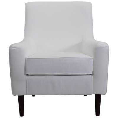 Drinkard Armchair - Wayfair