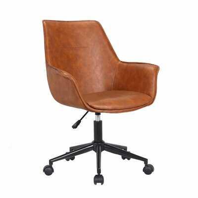 Britt Task Chair - Wayfair