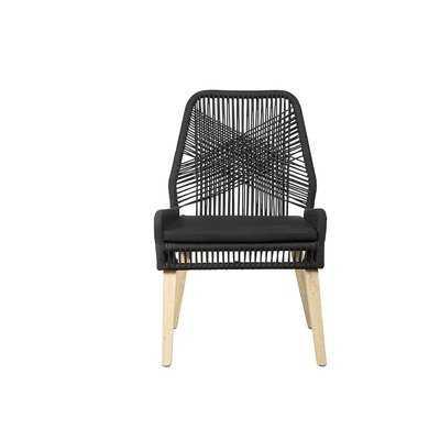 Carothers Dining Chair (Set of 2) - Wayfair