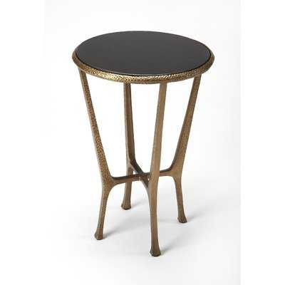 Meikle End Table - Wayfair