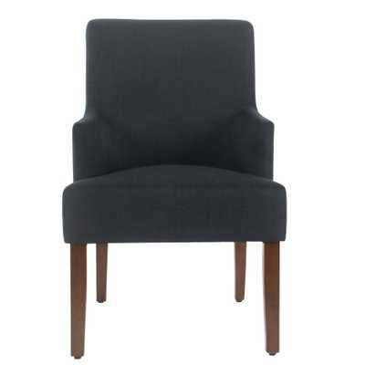 Dining Chairs Blue - HomePop - Target