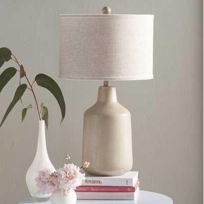 "Winston 26"" Table Lamp - Birch Lane"