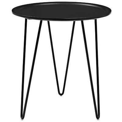 Batz End Table - AllModern