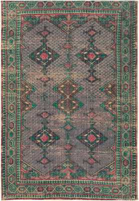 Shadi 8' x 10' Area Rug - Neva Home