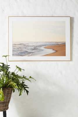 Tranquility No. 3 Wall Art - Anthropologie