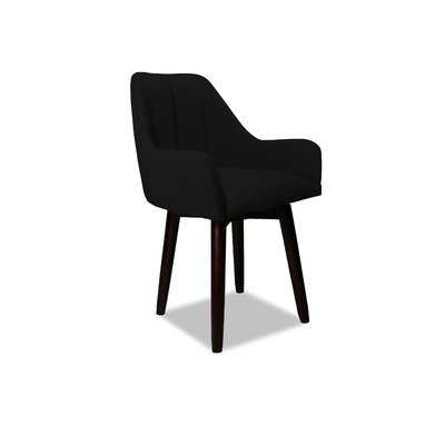 Landreneau Upholstered Dining Chair - Wayfair