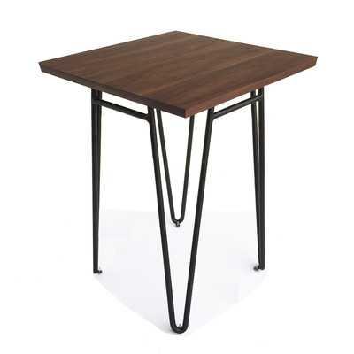 Ciocco End Table - Wayfair