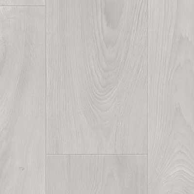IVC Mild Grey Oak 13.2 ft. Wide x Your Choice Length Residential Sheet Vinyl Flooring, Grey Natural Oak - Home Depot