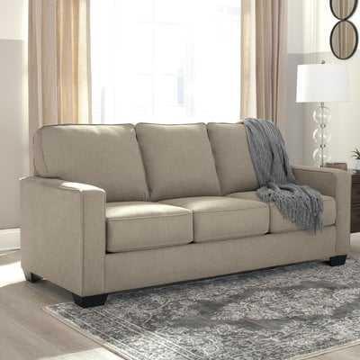 Madilynn Sleeper Sofa - Wayfair