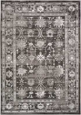 "Nova 5'2"" x 7'6"" Area Rug - Neva Home"