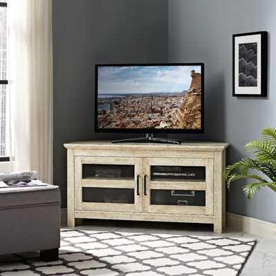 Galbraith TV Stand for TVs up to 48 - Birch Lane
