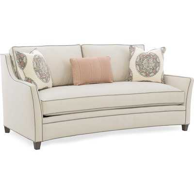 Benicio Sofa - Wayfair