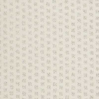 Carpet Sample - Crown - In Color Cauliflower Pattern 8 in. x 8 in. - Home Depot