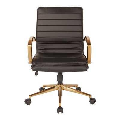Opheim Conference Chair - AllModern