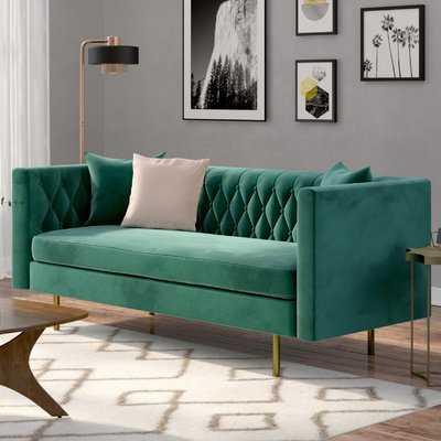 Whitehurst Sofa - Wayfair