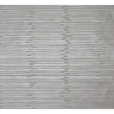 "Mid Century 27' L x 27"" W Wallpaper Roll - AllModern"