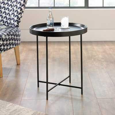 Posner Tray Table - Wayfair