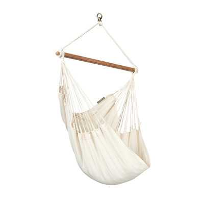 Modesta Basic Cotton Chair Hammock - AllModern