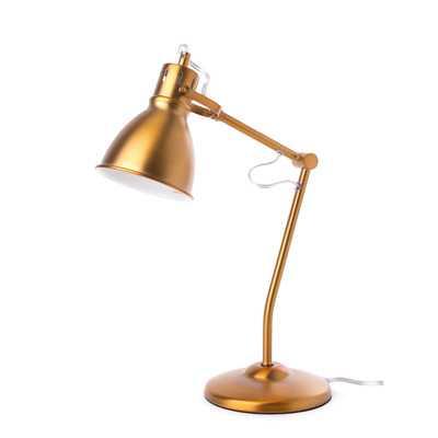 """18"""" Desk Lamp - AllModern"""