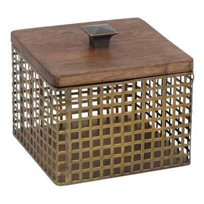 Decorative Box - Wayfair