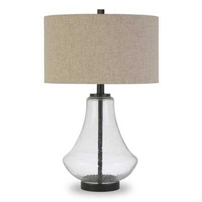 "Danica 23"" Table Lamp - Birch Lane"