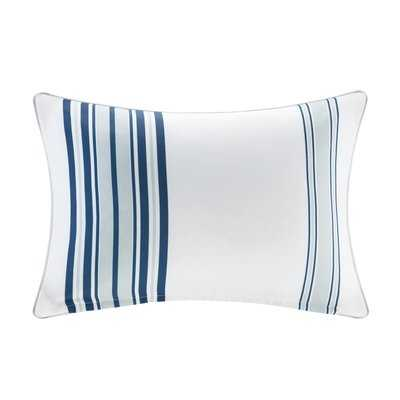 Corbin Outdoor Lumbar Pillow - Wayfair