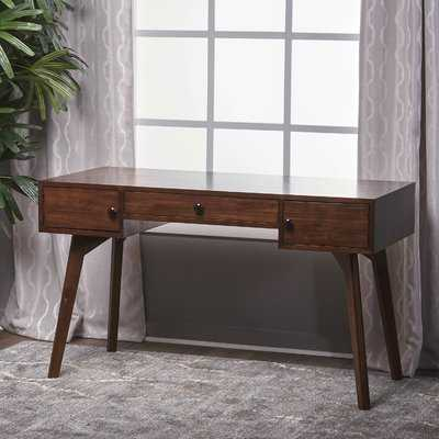 Mcclellan Desk - Wayfair