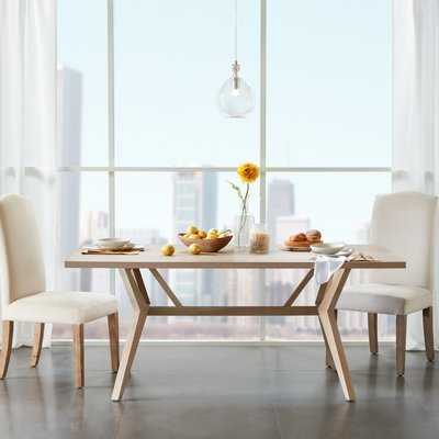 Coventry Dining Table - AllModern