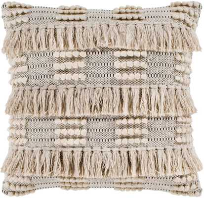 "Helena - 18"" x 18"" Pillow Kit - Neva Home"