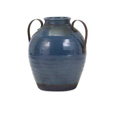 Bee Amazing Table Vase - Wayfair