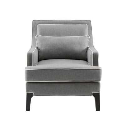 Collin Armchair - Birch Lane