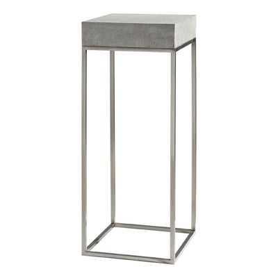 Kendrick Pedestal Plant Stand - AllModern